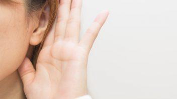 1日たった5分でコミュニケーションが劇的に上手くなる【ラクラク聴き上手講座】