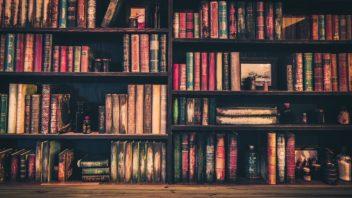 Sunny 図書館
