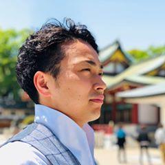 伊藤勇司/空間心理カウンセラー