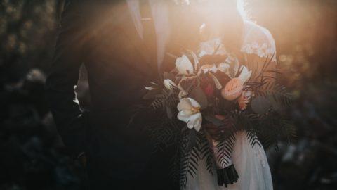 賢く無駄なく理想の結婚式を叶える〜weddingオンラインサロン〜