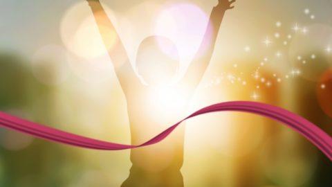 感情とうまく付き合いしあわせに生きる7つのステップ