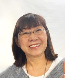 柳 久美子